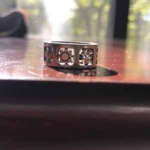 James Avery Four Seasons Ring